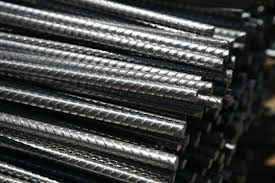 Assured #quality #steel product for construction and we provide all building material as #sand, cement, jelly and many more to know more visit:http://bangaloremane.in/