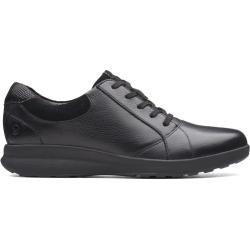 Skechers Damen Sneaker, schwarz, 41 SkechersSkechers