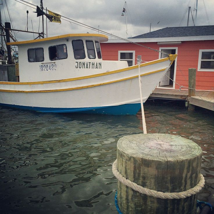 17 best images about texas gulf coast on pinterest shops for Gulf coast fishing charters