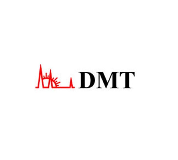 KOSGEB Nitelikli Eleman İstihdam Desteği BURSA – D.M.T Makina | Bursa KosgebBursa Kosgeb