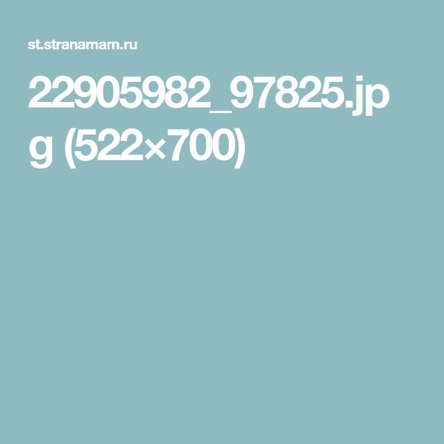 22905982_97825.jpg (522×700)