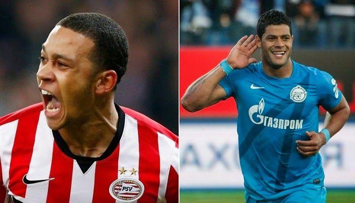 Mira el fútbol en vivo  PSV vs Zenit! http://www.envivofutbol.tv/2015/02/psv-vs-zenit-en-vivo.html