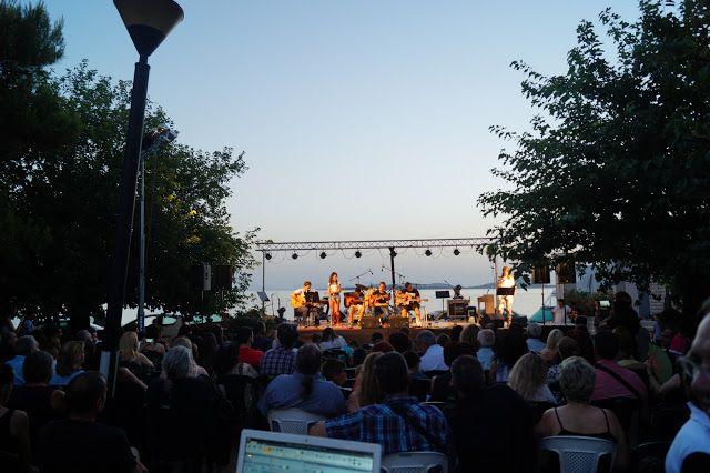 Ήγουμενίτσα: Πλήθος κόσμου στις συναυλίες των σπουδαστών του Πρότυπου Ωδείου Ηγουμενίτσας