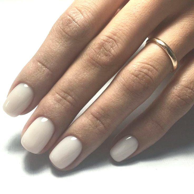 Wie man Aufkleber FOF Nägel macht-von Nägeln Kunstprodukte Ich denke immer an