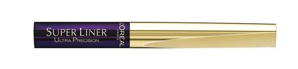 L'oreal presenta CIGLIA FINTE FARFALLA MIDNIGHT BLACKS #loreal #mascara #beauty #makeup - http://www.tentazionemakeup.it/2013/10/loreal-presenta-ciglia-finte-farfalla-midnight-blacks/ #SuperLiner #Viola