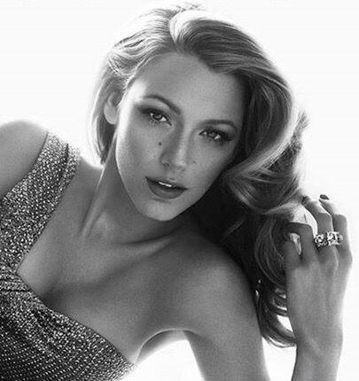 Blake Lovely Nude Photos 87