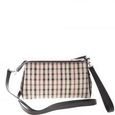 Daks Amanda Black Purse Bag £130.00