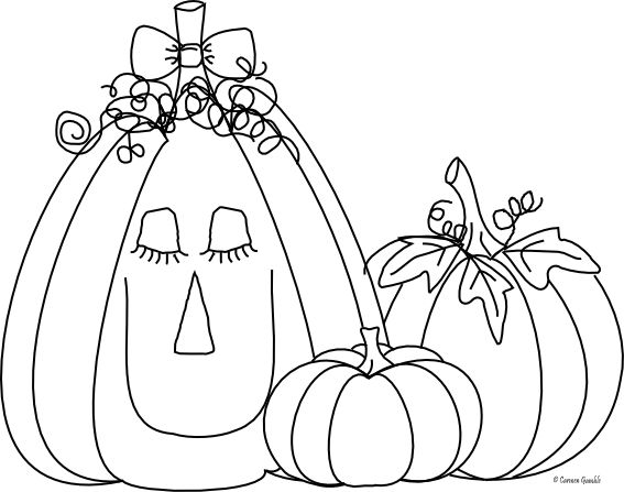 Beyond the Fringe: It's Autumn! Celebrate with some Free Digi's!