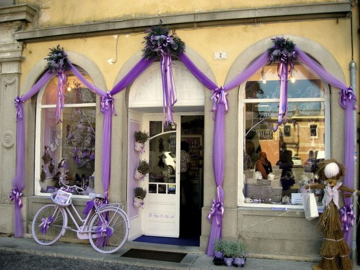 Udine, Italy.