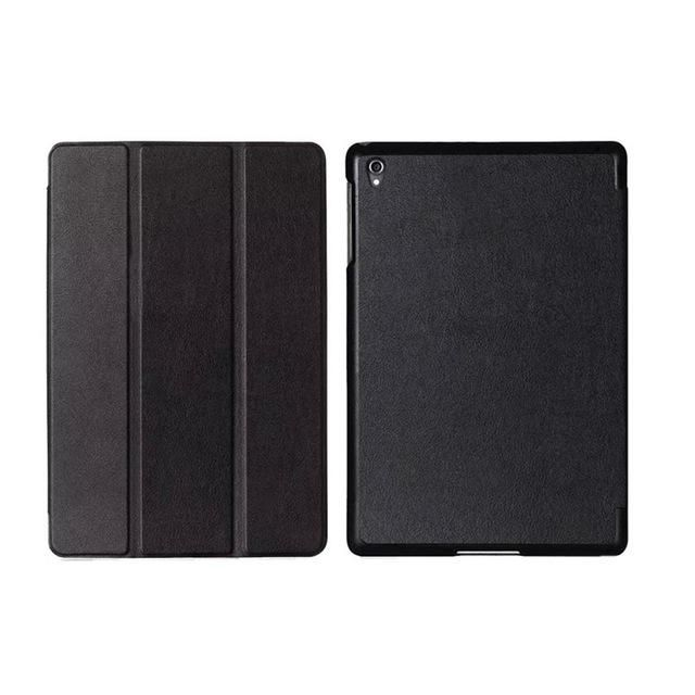 Nexus 9 tablet stands cover case - Ultra Slim smart book Cover for google nexus 9 tablet by htc leather case stand magnet