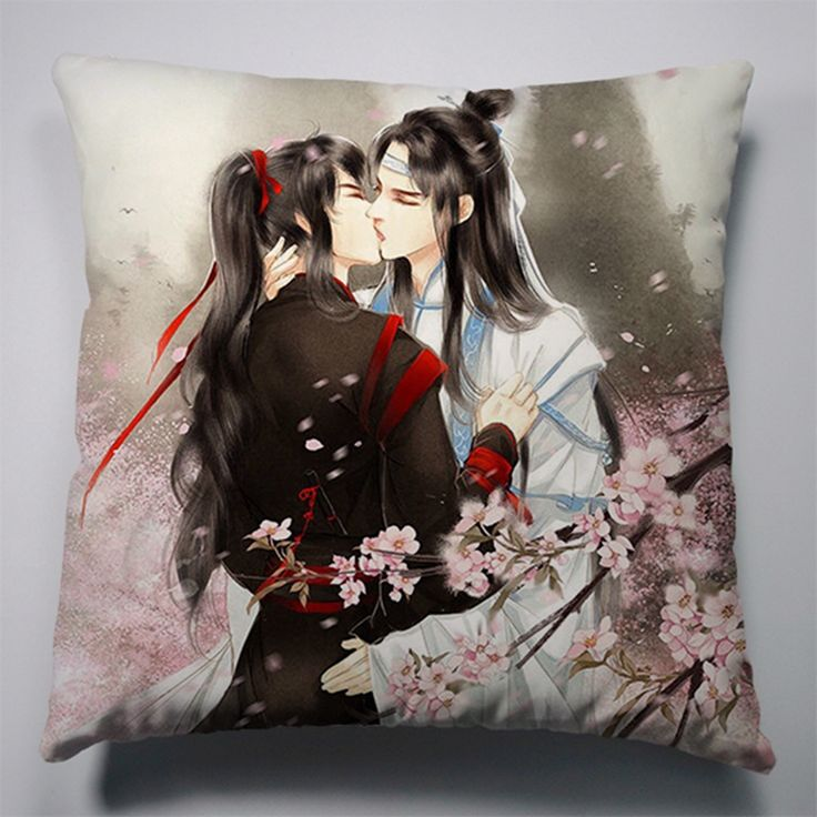 >> Click to Buy << Custom pattern cartoon Magic founder animation around pillow creative gifts large sofa cushions double-sided printed 40*40cm #Affiliate