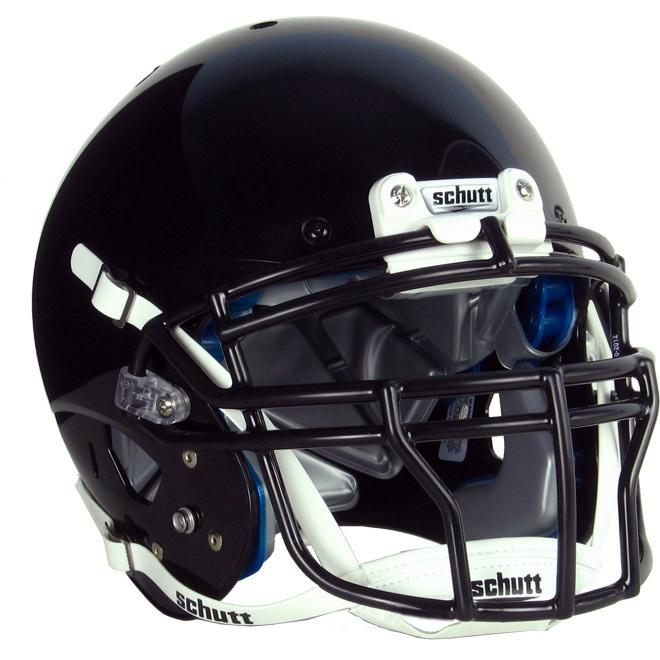 New Schutt AiR XP Pro Football Helmet Unleashed!