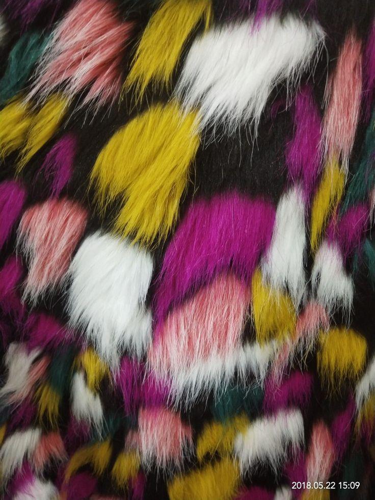 17 Best Fake Fur Images On Pinterest Rugs Fake Fur And Faux Fur Rug