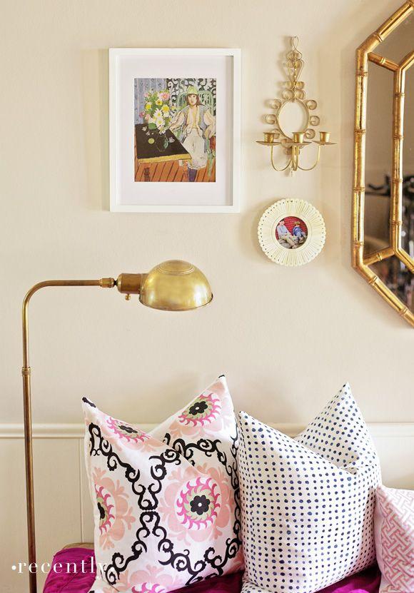 26 Best Images About Bedroom On Pinterest Paint Colors