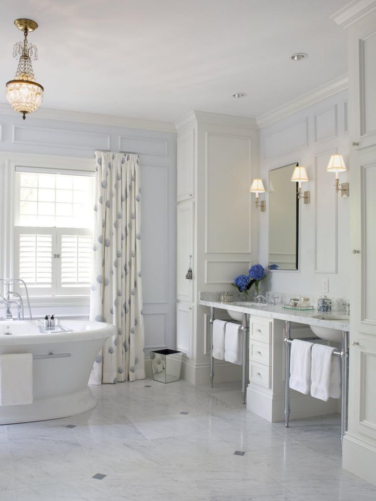 Photo Gallery On Website Consider what other functions you can incorporate into the bath with a little clever planning