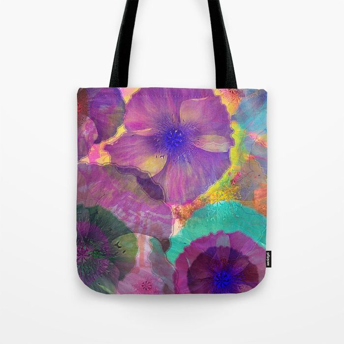 Buy Flower carpet(66) Tote Bag by maryberg. Worldwide shipping available at Society6.com. Just one of millions of high quality products available.