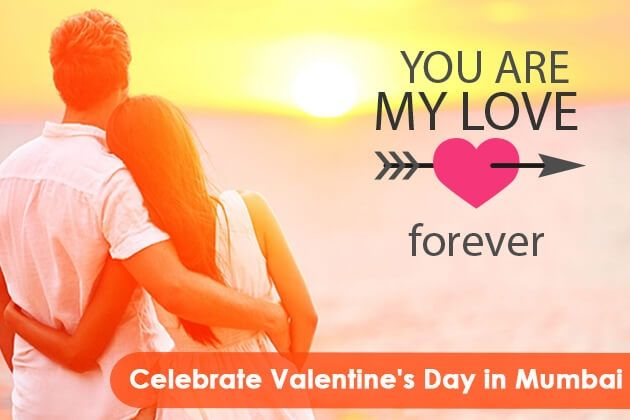 Checkout amazing ideas for valentine. Plan a romantic dinner or spend some amazing time with your beloved at beach and many other ideas. Read out here. http://www.triphobo.com/blog/blog-valentine-ideas-mumbai