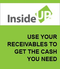 See how you can sell one or more of your receivables to a third party in exchange for cash.