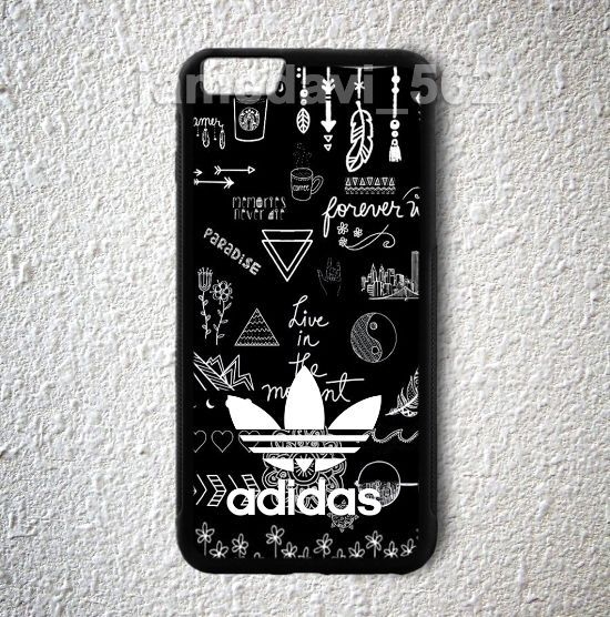 Poster Art Adidas New Design Print On Hard Case For iPhone 6/6s/6s Plus #UnbrandedGeneric #New #Hot #Limited #Edition #Disney #Cute #Forteens #Bling #Cool #Tumblr #Quotes #Forgirls #Marble #Protective #Nike #Country #Bestfriend #Clear #Silicone #Glitter #Pink #Funny #Wallet #Otterbox #Girly #Food #Starbucks #Amazing #Unicorn #Adidas #Harrypotter #Liquid #Pretty #Simple #Wood #Weird #Animal #Floral #Bff #Mermaid #Boho #7plus #Sonix #Vintage #Katespade #Unique #Black #Transparent #Awesome…