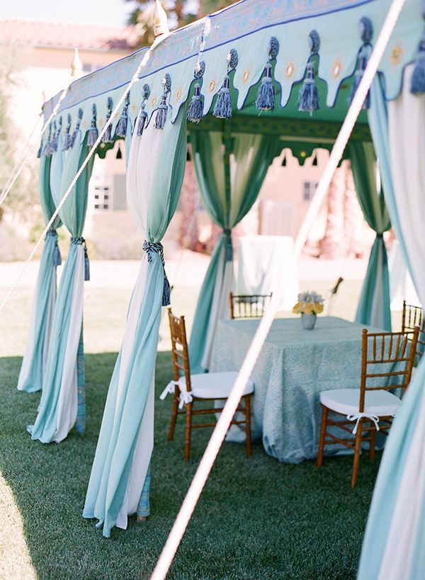 Anna Matt Wedding Reception Ideas Pinterest Wedding