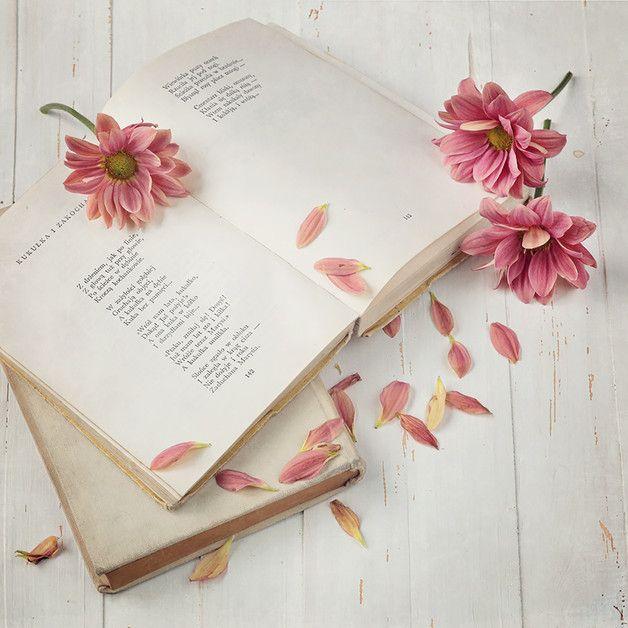 Obraz do samodzielnego wydruku-książki