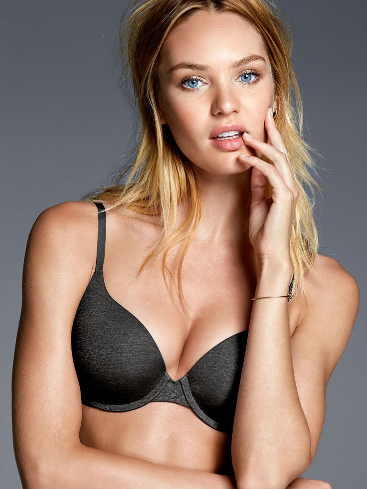 Beautiful Victoria S Secret Blonde Model Candice Swanepoel Modeling In Los Angeles Wearing The Victoria S Secret Miraculous Push Up Bra For Maximum Cleavage furthermore Scandalous Bra Victorias Secret likewise Full Candice Swanepoel furthermore E Ba Image M besides Bombshell. on candice swanepoel push up bra