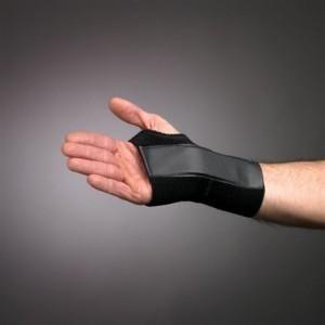 Durerile de mana pot fi o cauza a intinderii ligamentelor, o entorsa, o luxatie, dar si peritendinita, osteoartrita, poliartrita reumatoida, artrita reumatoida, pentru toate aceste afectiuni in afara de tratamentul prescris de medic, se recomanda ortezele medicale de la Tehnico Medical, pentru a sustine zona afectata si pentru a se vindeca mai rapid.  http://www.tehnico-medical.ro