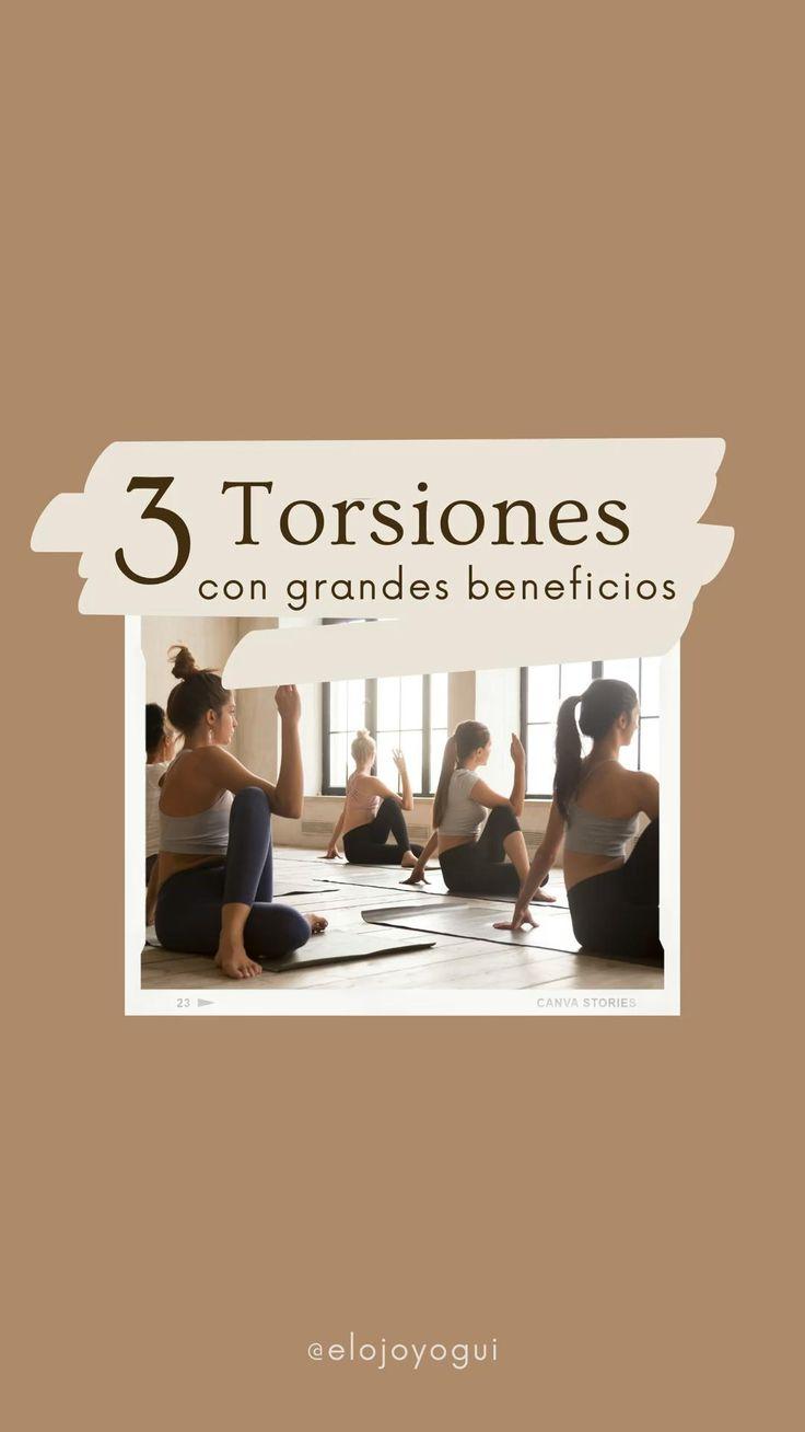 Kundalini Yoga, Ashtanga Yoga, Yoga Meditation, Yoga Mantras, Yoga At Home, Morning Yoga, Yoga Tips, Yoga Lifestyle, Yoga Videos