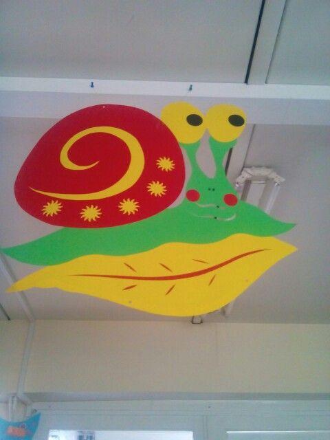 Papír dekoràció