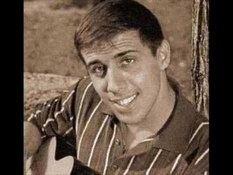 """Il ragazzo della via gluck (Adriano Celentano). Dieses Lied eignet sich für das Thema """"Vivere in città o in campagna"""" und kann ab Niveau A2 verwendet werden."""