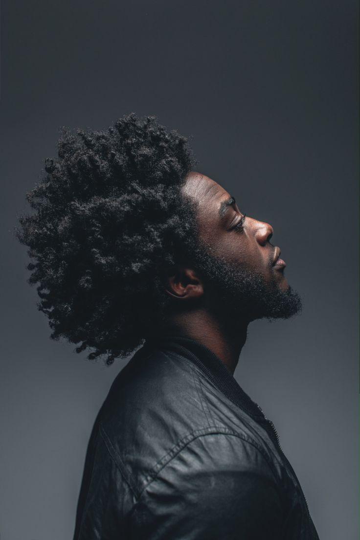 inspiração- cabelo afro mph (14)                                                                                                                                                                                 Mais