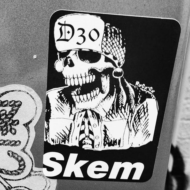 #sticker #stencil #street #skate #streetart #streetstyle #graphic #graphicdesign #fresh #skull #design #art #wall #grafiti #style #flow #fakegraphic #hiphop #swag #inspiration