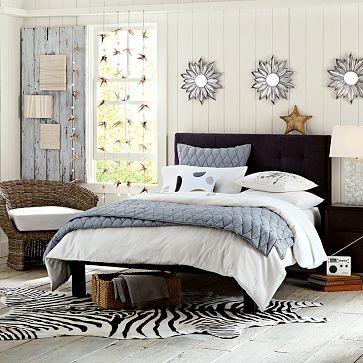 Zebra Cowhide Rug Bedroom Area Rug Ideas Decorating Ideas With Cowhide Rugs