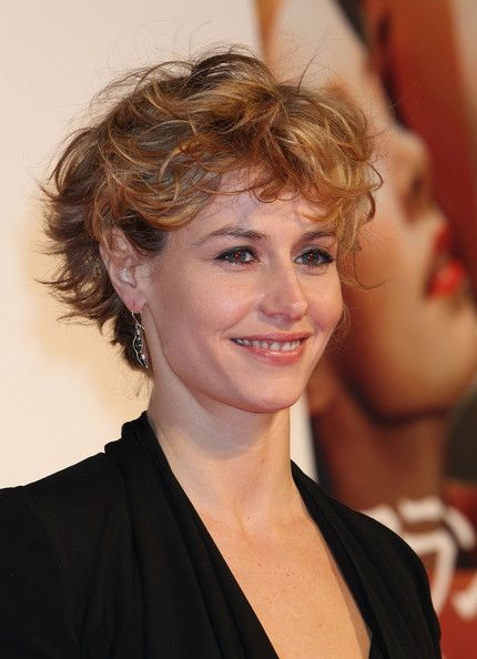 Cecile De France - French Film Festival 2010 Opening Ceremony