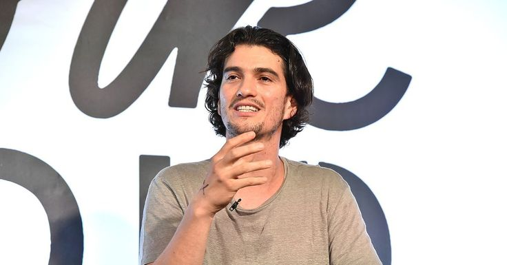 WeWork is on an acquisition spree  and theyre all over the board   WeWorks acquisition of digital marketing company Conductor yesterday marks its fifth acquisition in the past seven months.  Since raising $4.4 billion from SoftBank  whose CEO has told founder Adam Neumann to grow WeWork 10 times bigger than your original plan  the company has been acquiring companies at at a rapid pace averaging one about every two months. Most of its deals have been outside of WeWorks core business of…