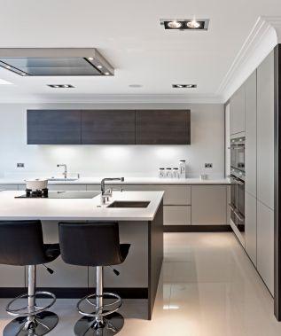 Kitchen Ideas Perth best 20+ kitchen renovations perth ideas on pinterest | mobile