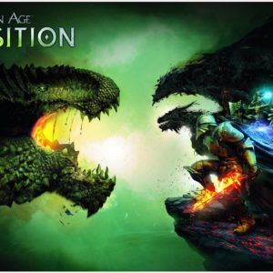 Dragon Age 3 Inquisition Gaming Wallpaper   dragon age 3 inquisition gaming wallpaper 1080p, dragon age 3 inquisition gaming wallpaper desktop, dragon age 3 inquisition gaming wallpaper hd, dragon age 3 inquisition gaming wallpaper iphone