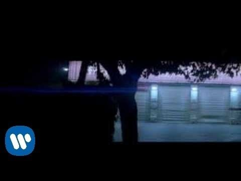 James Blunt - You're Beautiful (Video) - YouTube