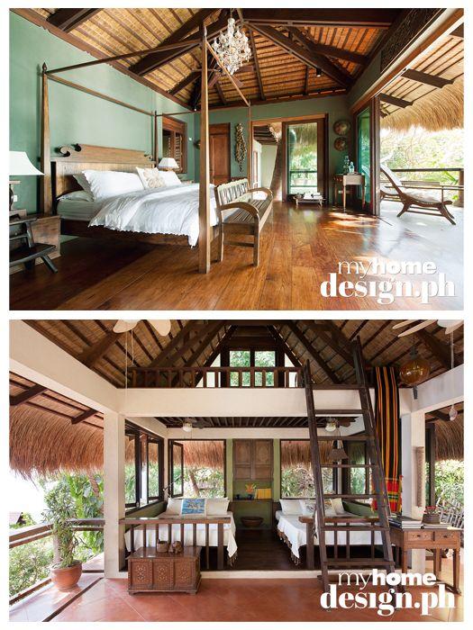 Best 25+ Tropical houses ideas on Pinterest | Tropical house ...