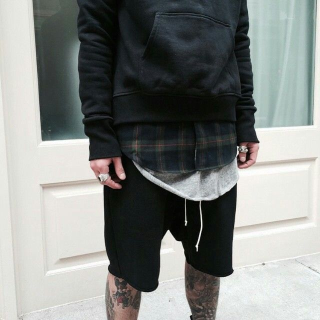 Jerry Lorenzo, leyers, menswear, fashion, men's fashion, street fashion