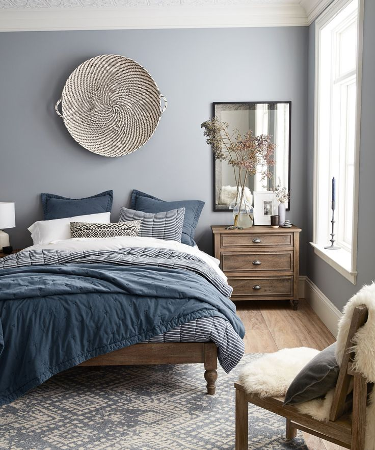 25 best ideas about pottery barn bedrooms on pinterest pottery barn