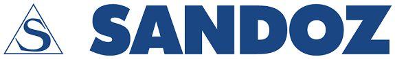 Sandoz-a global leader in generics