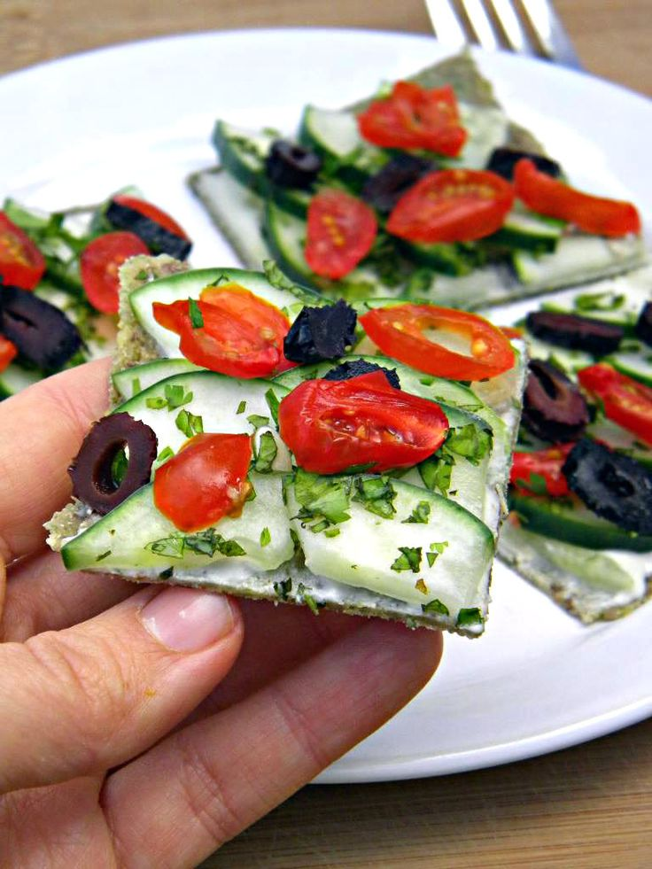 1000+ images about Raw Vegan on Pinterest | Raw vegan, Liver flush and ...