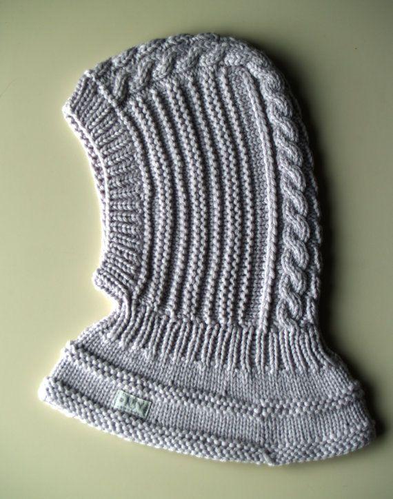 READY TO SHIP sizes 1-3 6-10 years. Merino Wool by NesyBaby