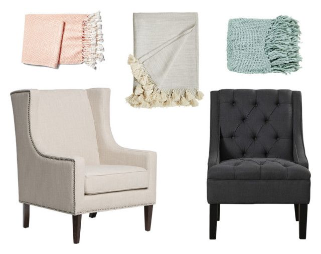 cozy stories by lucy-mayday on Polyvore featuring interior, interiors, interior design, dom, home decor, interior decorating, LA CHANCE, Brahms Mount and Surya