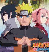Junko Takeuchi, the Japanese Voice of Naruto, to Attend Shonen Jump's Comic-Con Panel