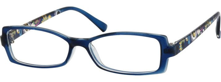 Best Glasses On Zenni Optical : 1000+ images about Glasses on Pinterest Kate spade ...