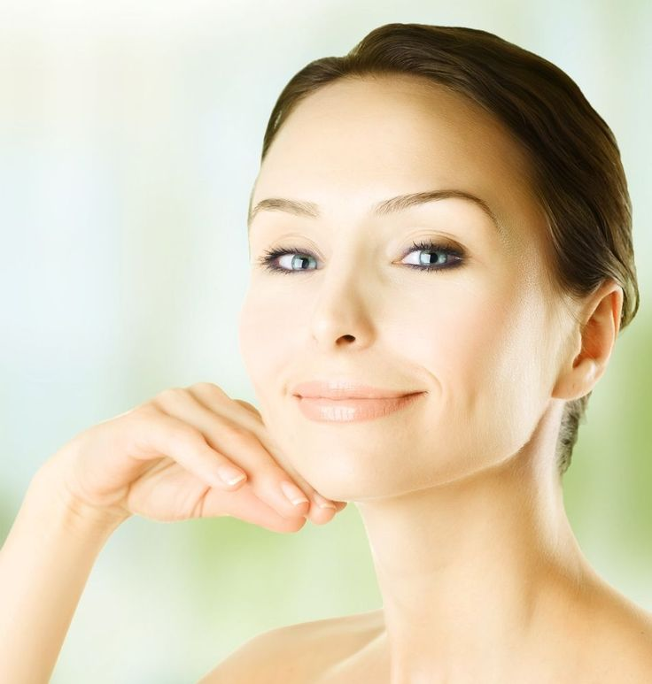 Non-Surgical Neck Lifts, Facelifts, Mini Facelifts: Do Facial Workouts Work?