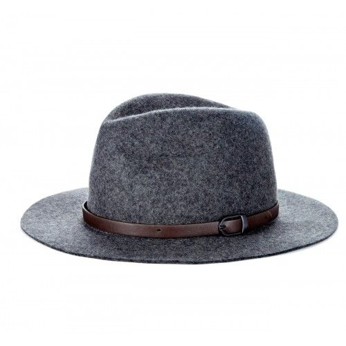 204 best ŞAPKA-HATS images on Pinterest