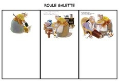 Roule Galette - laclassededelphines jimdo page!